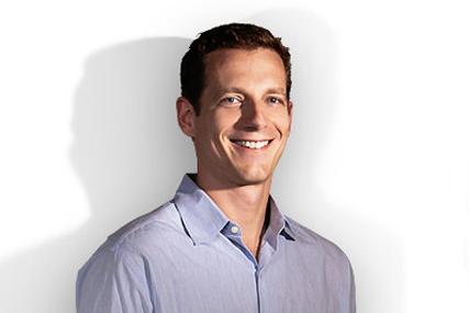 Trevor Kaufman will lead the new merged agency