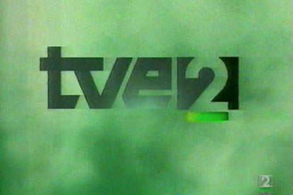 TVE2...Spanish bans ads on state TV