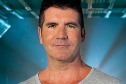 Simon Cowell: The X Factor continues to be a big draw for viewers