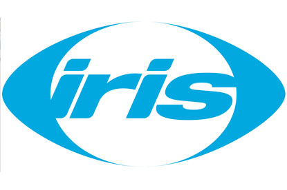 Iris...talent recruitment scheme