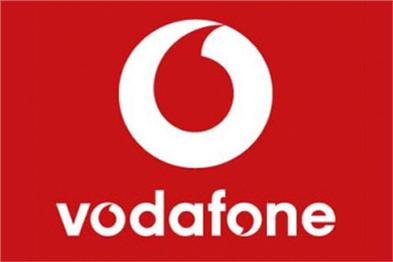 Vodafone: to invest in data services in Europe, India and Africa