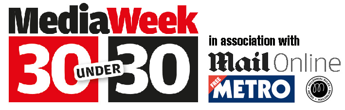 Media Week 30 under 30 deadline extended to 13 May
