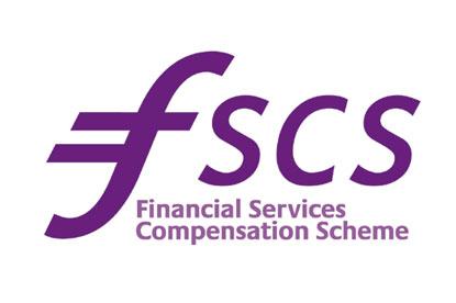 FSCS...shortlists three