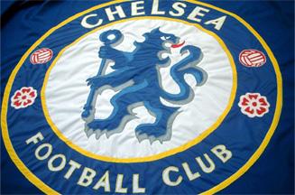 Chelsea FC launch trainer with NBA superstar Kevin Garnett