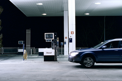 Subaru...appointed Chick Smith Trott to UK ad account