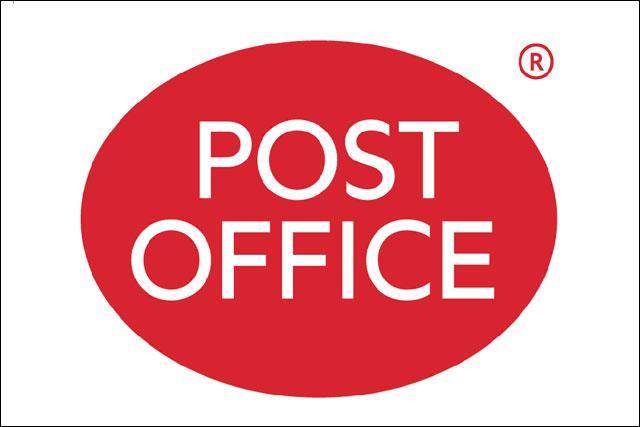 Post Office: Mindshare wins its £12m media account