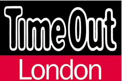 Time Out's marketing director Booth exits for The Hut Group