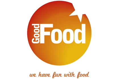 Good Food... relaunch