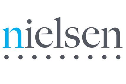 Nielsen: partnering BuzzMetrics with McKinsey