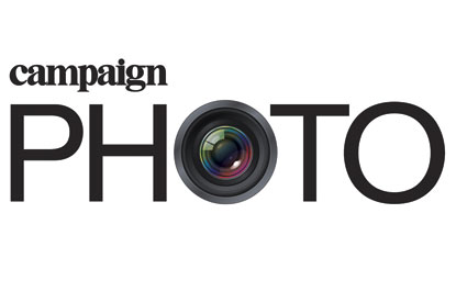 Campaign Photo Awards...Rankin to be a judge