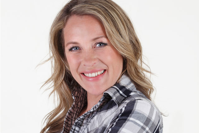 Sarah Beeny: founder of Mysinglefriend.com
