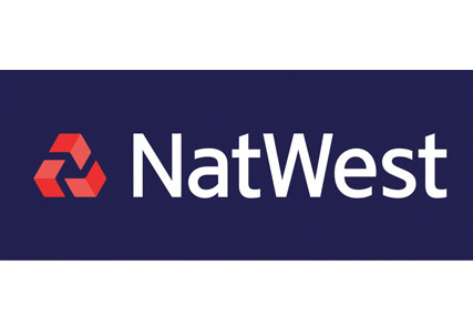 NatWest: banking brand subject to RBS customer charter