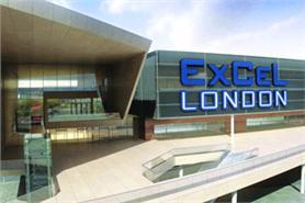 Industry figureheads to speak at London Future Forum