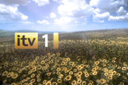 ITV: first half advertising revenue rises