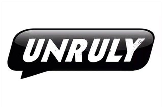 Unruly Media: opens social lab