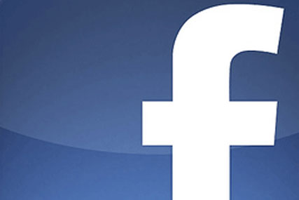 Facebook: updates Pages for mobile