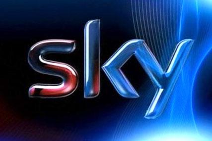Sky Sports: to sponsor football on the radio