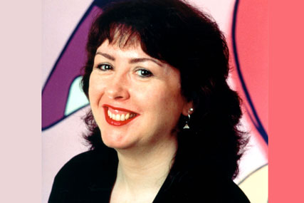 Tina McCann leaves Turner to head Nickelodeon UK