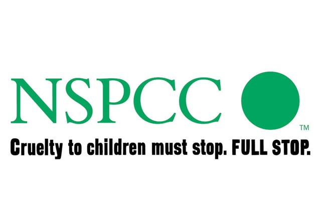 Charity christmas gifts nspcc child