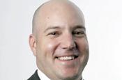 Scott Hagedorn...new PHD US chief