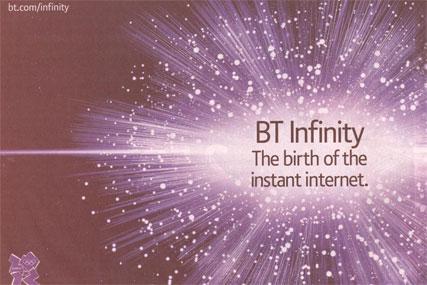 BT: instant broadband claim led to ad ban