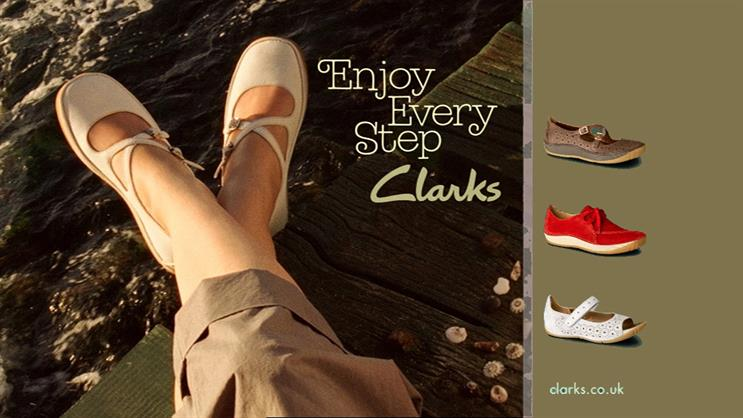 Clarks: has the incumbent, Portas, successfully defended the business?