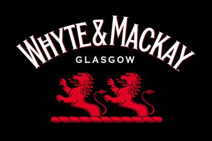 Whyte & Mackay...Twitter treasure hunt