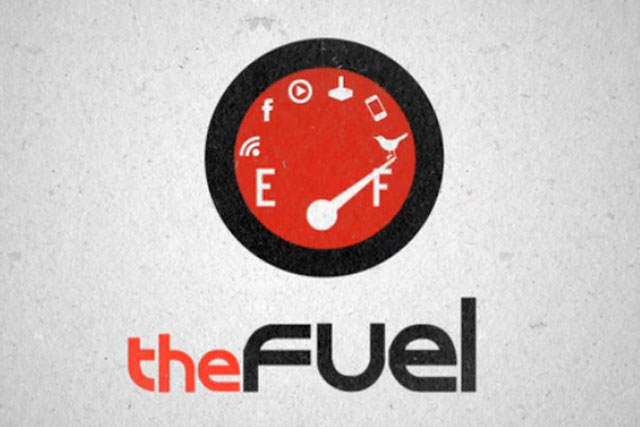 Big Fuel: Publicis Groupe acquires majority stake in the social media agency