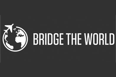 Bridge the World: STA travel brand for the over 50s