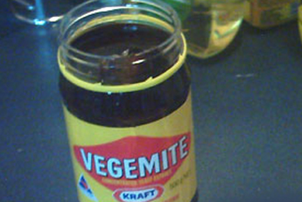 Google rules (so does Apple and Microsoft), as tech-savvy Aussies snub Vegemite and Toyota