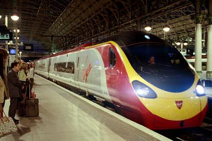Transport Direct...Glue wins account