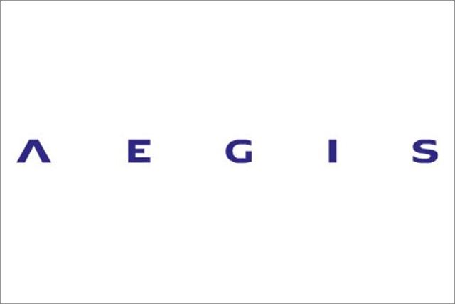 Aegis: acquires Kobalt media agency in the Netherlands