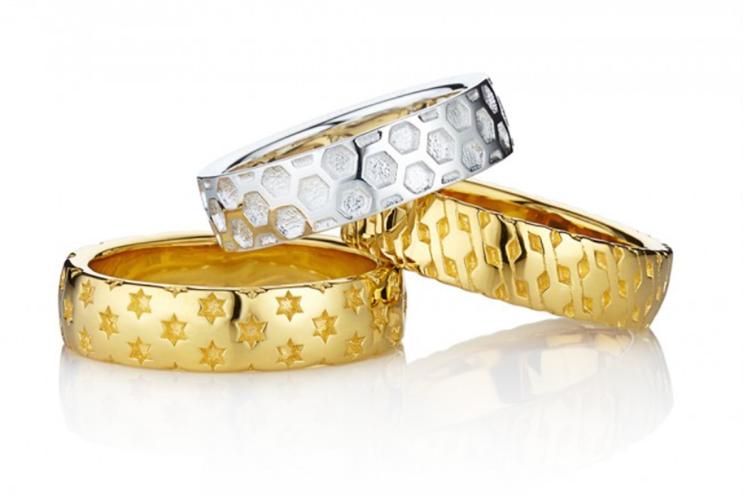 Resultado de imagen para 3d jewelry