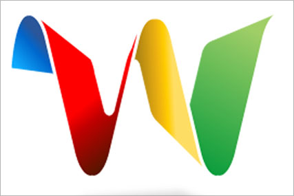 Google Wave: no plans to continue development