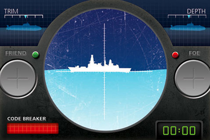 Royal Navy hoping to drive recruitment with Engineer Officer Challenge