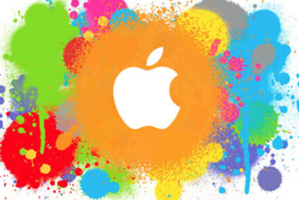 Apple: teases digital community with news of launch