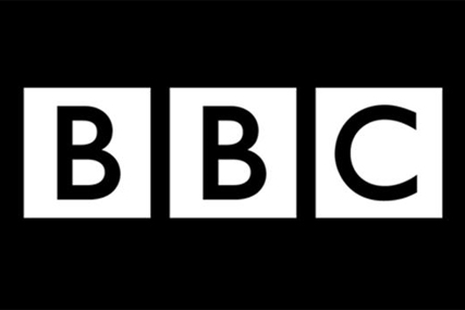 BBC: reviewing its marketing operation