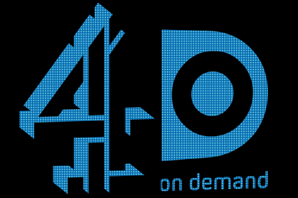4oD: viewing figures set to increase