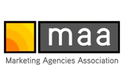 MAA: the new name of MCCA