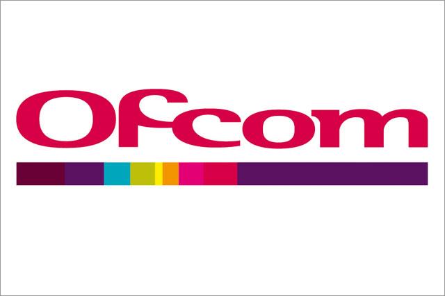 Ofcom: consultation closes on Friday 22 July
