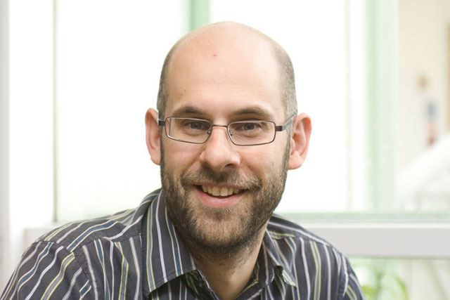 Dan Hagen: Carat head of planning