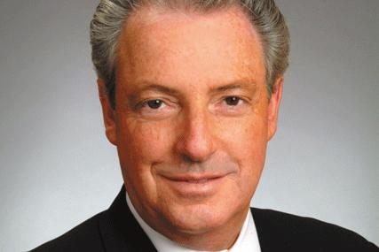 Interpublic records $70.3m net loss in Q1