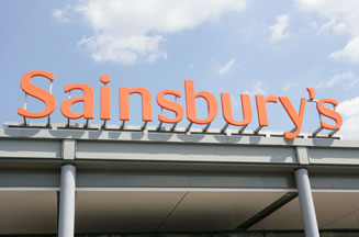 Shopping around for energy: EDF Energy trials advice centres in Sainsbury's