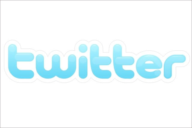 Twitter claims 100 million active users worldwide