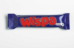 Cadbury gives Wispa digital task to CMW