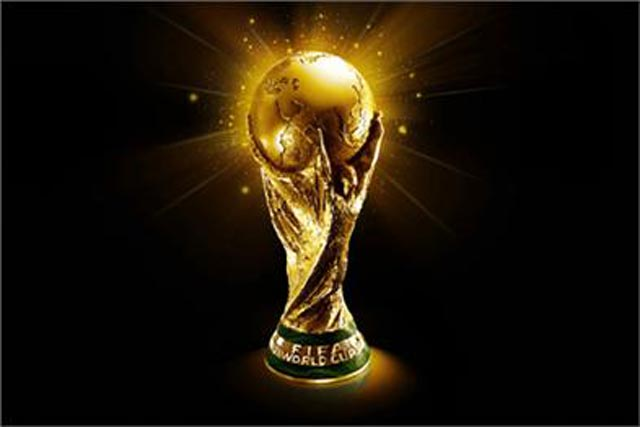 FIFA: two more World Cup sponsors express disquiet