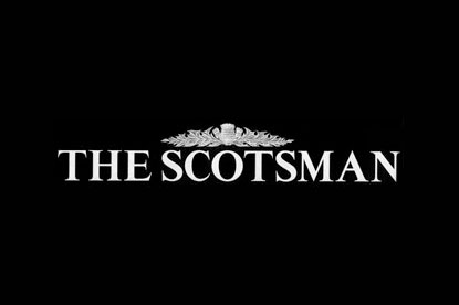 The Scotsman...sales rumours