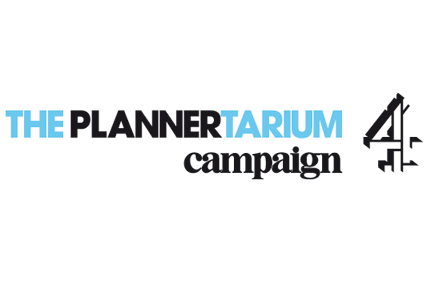 The Plannertarium: industry stars set to attend on 15 July