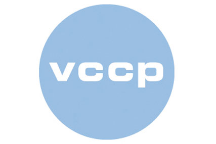 VCCP: opening Prague office