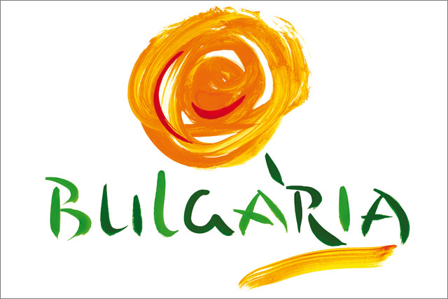 Bulgaria Tourism: appoints MPG Media Contacts